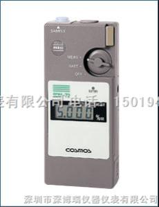 SDM-72潤滑油鐵粉濃度計SDM-72/SDM-72