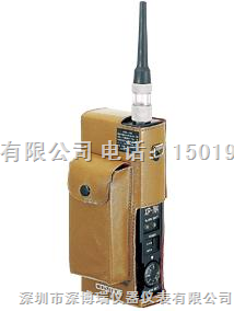 XP-704氟里昂气体检测仪(自动吸引式)XP-704/XP-704