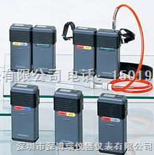XA-900迷你检测器XA-900/XA-900