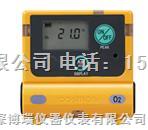 XO-2200氧气计XO-2200/XO-2200