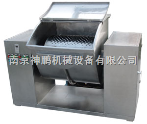 ZJP系列轉筒式自動膠塞漂洗機