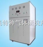 BY-GQT超(高)純氣體凈化器