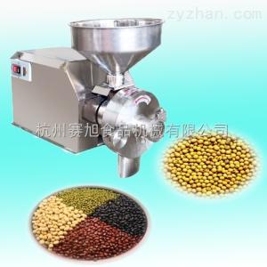 HK-820专用芝麻打粉机,五谷杂粮磨粉机,磨粉机