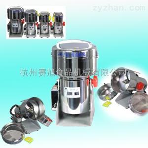 HK系列实验室粉碎机,家用粉碎机,上海小型粉碎机