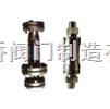 乙炔阻火器HF-4