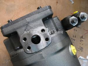 A10VSO10DR/52R-PPA14N00A10VSO10DR/52R-PPA14N00力士樂柱塞泵現貨特價