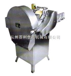 CHD-63多用切菜機,芹菜切段機,切絲機
