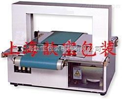 OB/OP-301A上海OB/OP-301A 日本全自動薄膜束帶機 印刷藥盒束帶捆扎機
