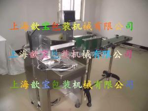 HXB-3100AS上海HXB-3100A新型臺式束帶自動包裝流水線