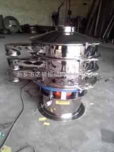 NS1500諾獅超聲波振動篩