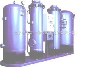 BY-PN高純制氮機