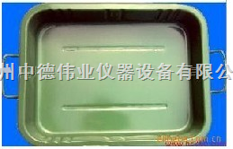 零件清洗油盆(中德偉業)
