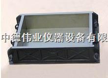 450×350×120大板噴射試模