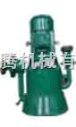 100BWZD90 -90無泄漏耐磨耐腐泵