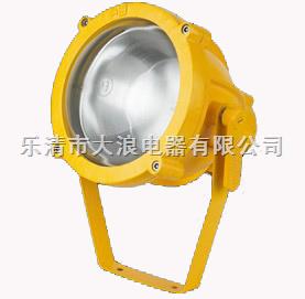 """BTC8200""""BTC8200""""~產品~BTC8200防爆投光燈(有圖)——大浪報價"""