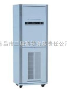 Y1200立式等離子空氣消毒機