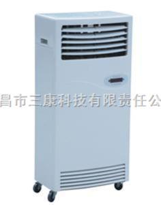 Y600医用等离子空气消毒机