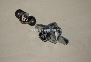 戴乐克(DIRAK)橱柜锁、平顶锁、端墙锁