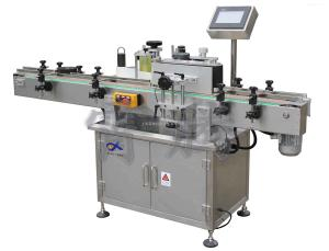 XT-2530贴标机|贴标机厂家|圆瓶贴标机|不干胶贴标机