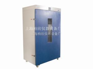 DHG-9420ADHG-9420A立式250度電熱恒溫鼓風干燥箱老化箱 烘箱 食品檢驗干燥箱