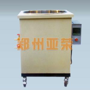 GYY-20型高溫循環油浴鍋