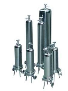 DFF 系列微孔膜過濾器