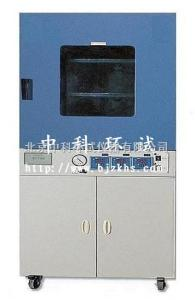 DZF-6090北京真空恒溫干燥箱/天津電熱真空干燥箱/真空烘箱干燥箱