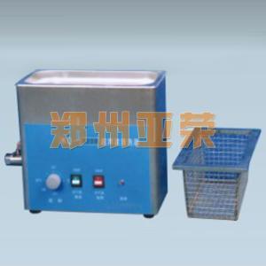 KQ-400B超声波清洗器