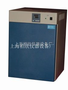 DHP-9272電熱恒溫培養箱DHP-9272 恒溫箱 37℃恒溫箱