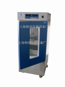 LRH-70F生化培养箱LRH-70F(无氟制冷型) BOD培养箱 微生物培养箱 细菌培养箱