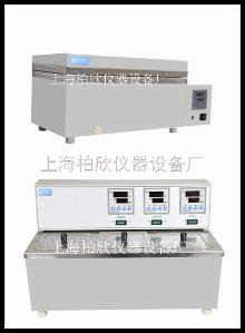 DK-S600电热恒温水槽DK-S600 恒温水槽 恒温槽 恒温水槽价格