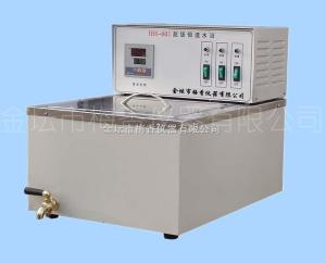 601BS供應 超級恒溫水浴鍋