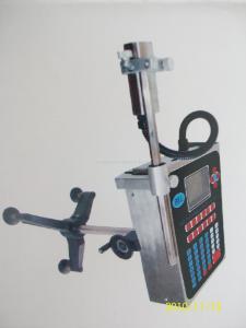 高解析噴碼機