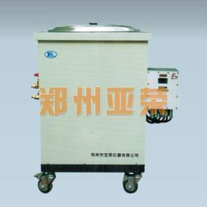 EXGY-20、50防爆型高溫循環油浴鍋