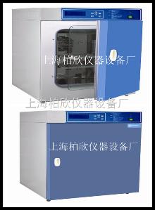 HH.CP-T(80l)二氧化碳培養箱HH.CP-T 氣套式二氧化碳培養箱 二氧化碳培養箱價格