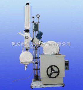 RE-500350L旋轉蒸發器