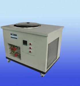 GY-10油(水)浴鍋