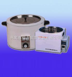 HH-Z型數顯水浴鍋