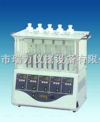 pps-1510有机合成仪