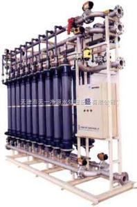 ty-002矿泉水山泉水设备