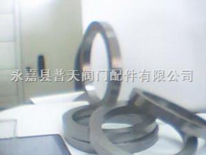 DN15~600石墨填料環