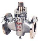 X43W-1.0CX43W-1.0C二通鑄鋼旋塞閥