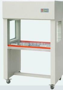 TSJH-1109超净工作台 净化工作台 单人 垂直流超净工作台 单人单面超净工作台