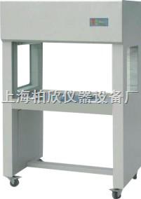 TSJH-1209超净工作台 净化工作台  垂直流超净工作台 单人双面超净工作台价格