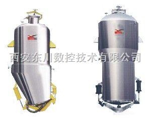 TQ-6000TQ-6000多功能提取罐