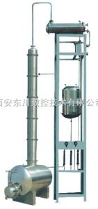 JS-300JS-300酒精回收塔