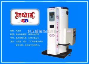CLDR-85/70电热水锅炉,电采暖锅炉,电洗浴锅炉,电热采暖炉,电锅炉