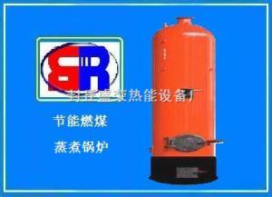 LSG-AII節能燃煤蒸饃鍋爐,燃煤豆制品加工鍋爐,燃煤蒸飯鍋爐