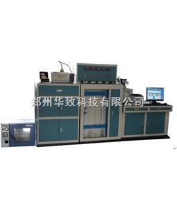 MACT-IIMACT-II 煤的甲烷吸附常数测定仪