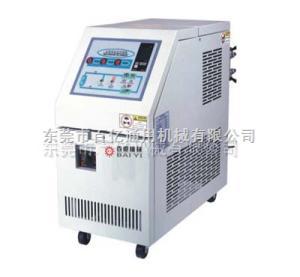 油溫機 模具溫控油溫機 高溫油溫機
